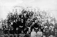Η ΠΕΝΤΑΠΟΛΗ, ΖΑΜΑΝΤΑΣ. Εποχή 1925 - 1930 κ.λ.π 004.jpg