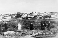 Η ΠΕΝΤΑΠΟΛΗ, ΖΑΜΑΝΤΑΣ. Εποχή 1925 - 1930 κ.λ.π 006.jpg