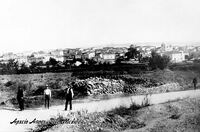 Η ΠΕΝΤΑΠΟΛΗ, ΖΑΜΑΝΤΑΣ. Εποχή 1925 - 1930 κ.λ.π 007.jpg