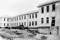 Η ΠΕΝΤΑΠΟΛΗ, ΖΑΜΑΝΤΑΣ. Εποχή 1925 - 1930 κ.λ.π 008.jpg