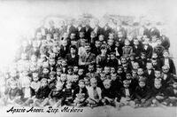 Η ΠΕΝΤΑΠΟΛΗ, ΖΑΜΑΝΤΑΣ. Εποχή 1925 - 1930 κ.λ.π 010.jpg