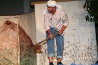 05.Θεατρική παράσταση.JPG