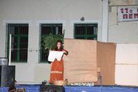 07.Θεατρική παράσταση.JPG