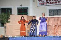 09.Θεατρική παράσταση.JPG