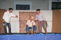 10.Θεατρική παράσταση.JPG