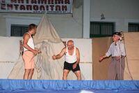 21.Θεατρική παράσταση.JPG