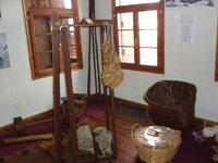 12.Μουσείο καπνού.jpg