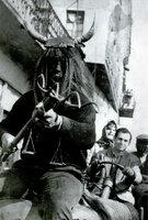 02.Απόκριες στην Πεντάπολη το 1957.jpg