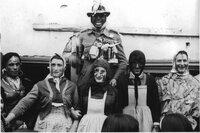 05.Απόκριες στην Πεντάπολη το 1957.jpg