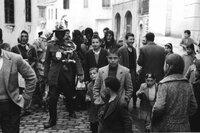 06.Απόκριες στην Πεντάπολη το 1957.jpg