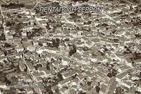 Pentapoli.jpg