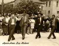Η ΠΕΝΤΑΠΟΛΗ, ΖΑΜΑΝΤΑΣ. Εποχή 1925 - 1930  003.jpg