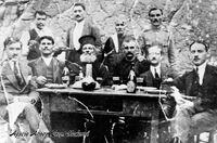 Η ΠΕΝΤΑΠΟΛΗ, ΖΑΜΑΝΤΑΣ. Εποχή 1925 - 1930 κ.λ.π 001.jpg